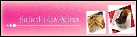 Au_Jardin_des_D_lices