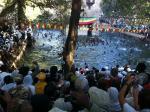 Timket Gondar
