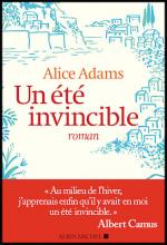 un_ete_invincible