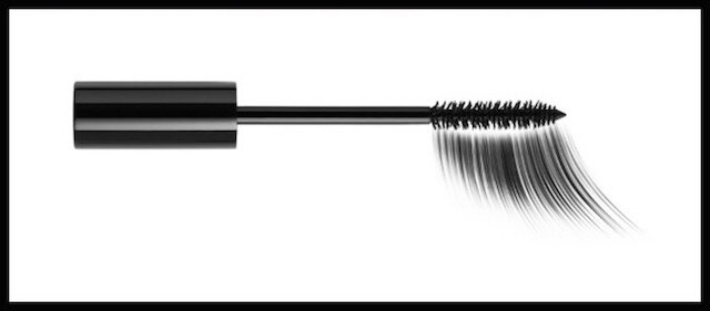 chanel mascara le volume revolution 2