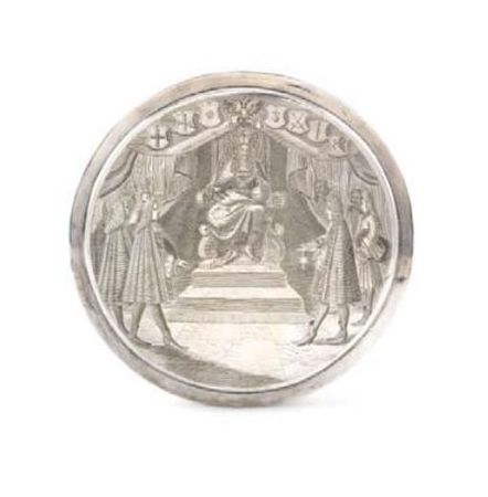 silver_case_for_an_imperial_seal