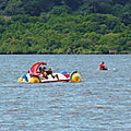 1-Balade au Lac 200719