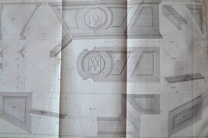 autoconstruction bois assemblage en bois