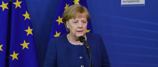 15497886lpw-15497978-article-angela-merkel-jpg_5354600_660x281