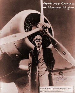 howard_hughes_northrop_gamma