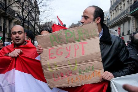 7_Manif_Egypte__Alg_rie_8648