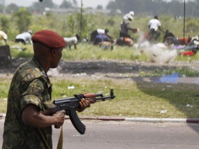 RDC-massacre-de-la-population-lors-de-la-mascrade-electorale-2011