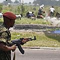 Kongo dieto 3301 : la difference entre le genocide rwandais et le genocide du peuple congolais par hyppolite kanambe !