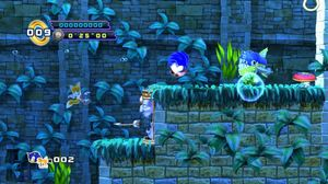 Sonic-4-Episode-2-Screenshots-3