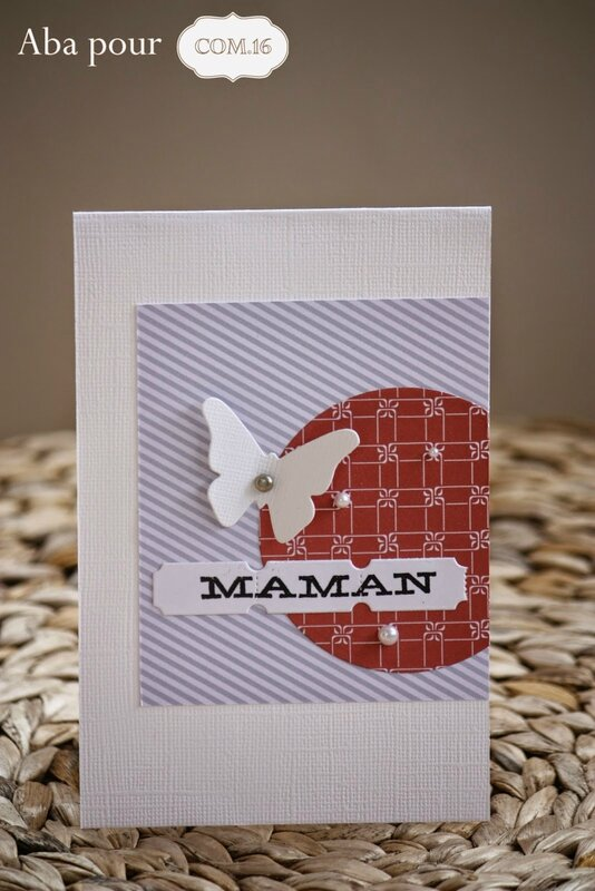 carte-scrap-maman-clean-papillon