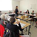 3eme journée 2/09/16 un guide anti-gaspis proposé par l'approche lean