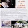 Presse Monte-carlo-1997
