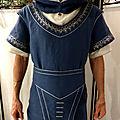 costume_pedro3