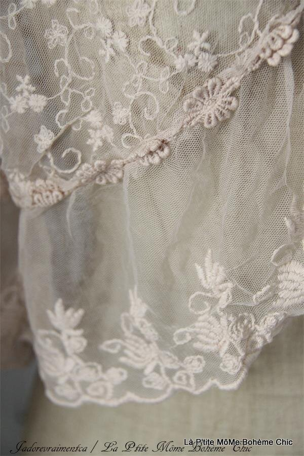 800126.Jeanne D'arc Vintage sjale lace - 2 colors.04.JPG
