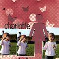 09_09_20_Charlotte et les bulles