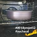 17 projet52 2018 - Au chaud