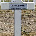 Bobigeat albert (châteauroux) + 16/10/1915 berry au bac (02)