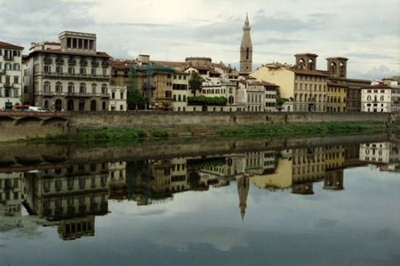 0910_AGNES_Florence_Ultra400_09__800x600_