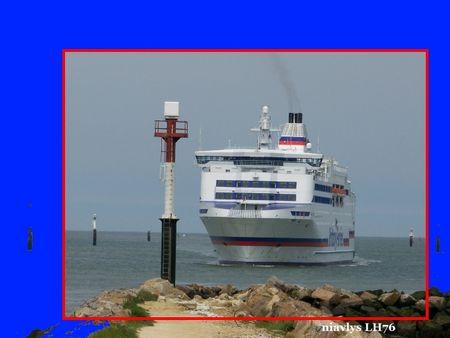 Ferry_Normandie_4