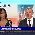 aureliecasse09.2019_10_29_journalpremiereeditionBFMTV