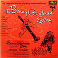 Benny Goodman - 1956 - The Benny Goodman Story Vol