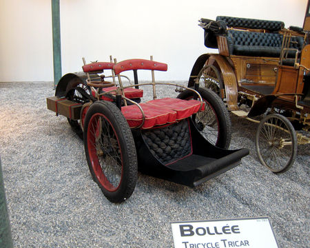 Boll_e_tricycle_tricar_de_1896__Cit__de_l_Automobile_Collection_Schlumpf___Mulhouse__01