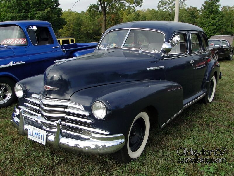 chevrolet-fleetmaster-sport-sedan-1947-01