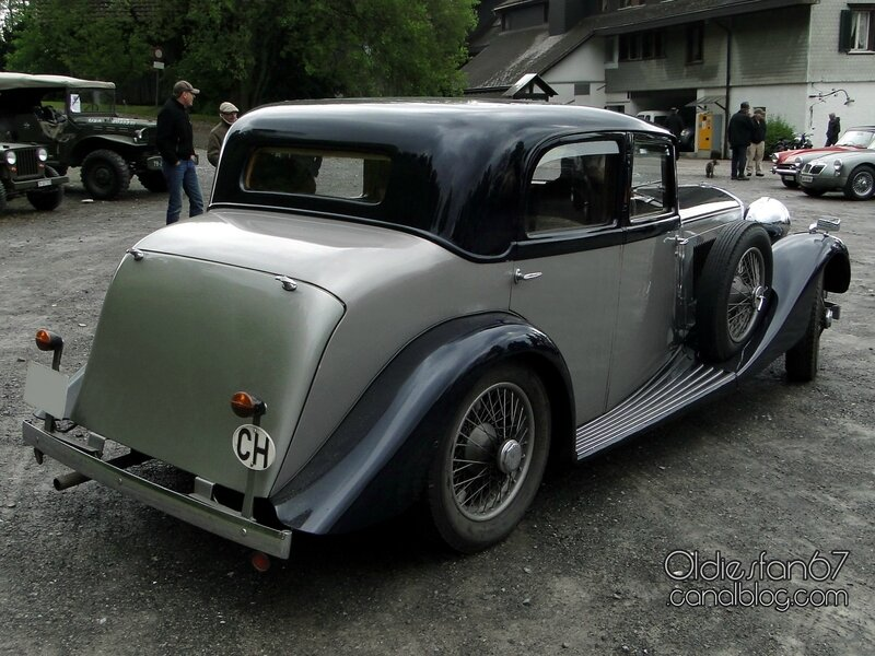bentley-3,5l-park-ward-sports-saloon-1933-1939-02