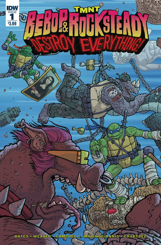 IDW_TMNT_bebop___rocksteady_destroy_everything_01