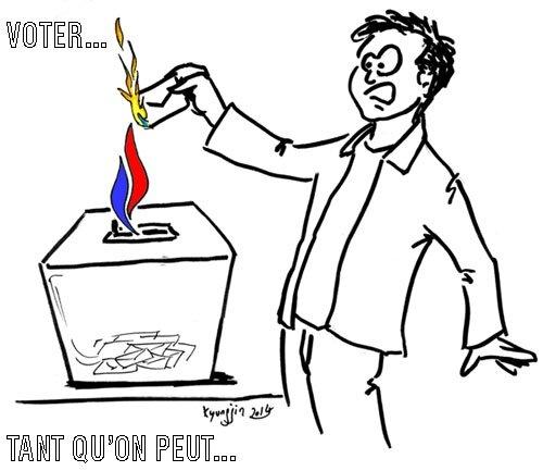 2014-03-24_vote_FN