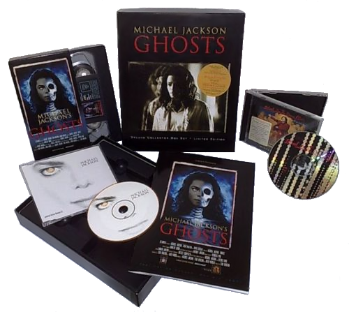 951270coffret-ghosts-png