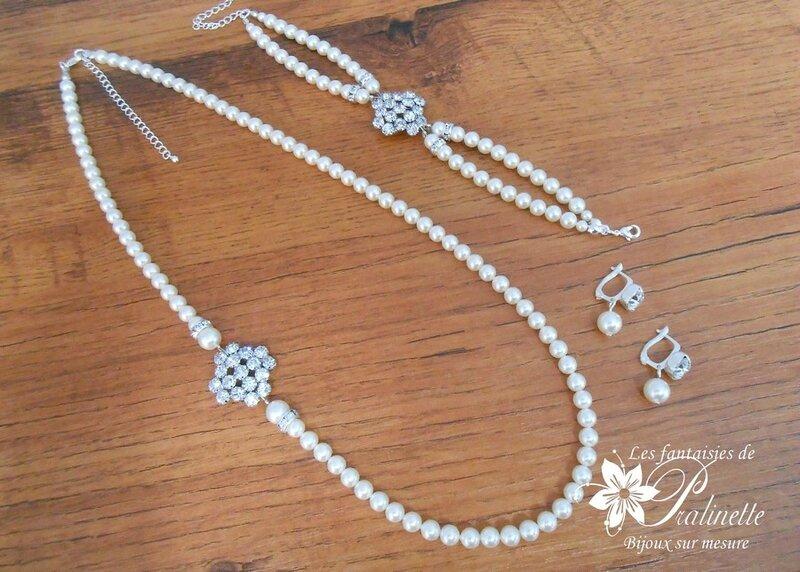 bijoux-mariage-retro-perles-et-strass-nissima-personnalises