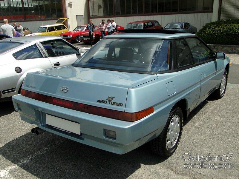 subaru-xt-turbo-4wd-1985-1987-02