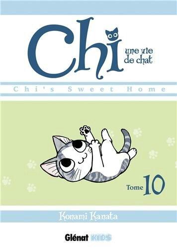 CHI_10