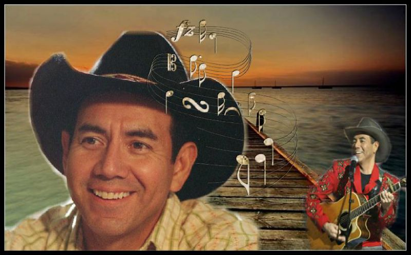 John Arthur Martinez7