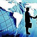 Entreprise, commerce et prospérité