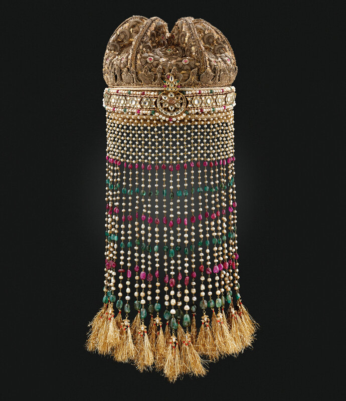 2019_NYR_17464_0247_000(sehra_and_topi_possibly_north_india_circa_19th_century)