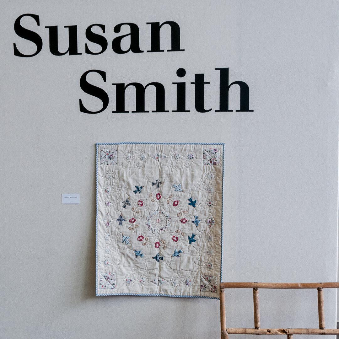 2019-04-26_09-50-03-Nantes-Susan SMITH