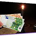 Rituel pour attirer rapidement de l'argent -le plus grand maître medium marabout voyant sérieux ayao