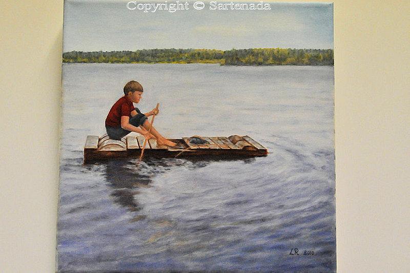 amateur_paintings21
