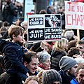 Marche Républicaine_0804