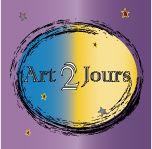 art2jours