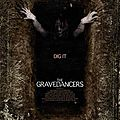 8. the gravedancers de mike mendez