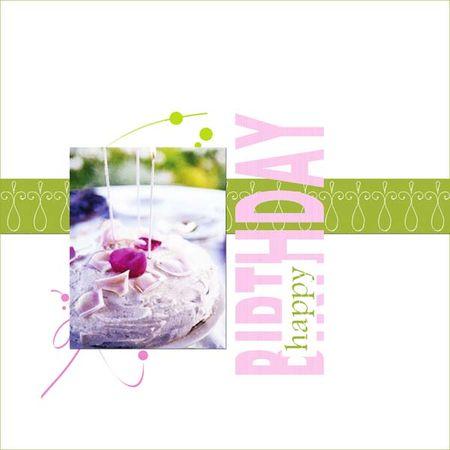 happy_birthday_1