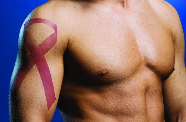 monde-reportage-homme-cancer-du-sein