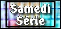 challenge geek Samedi série