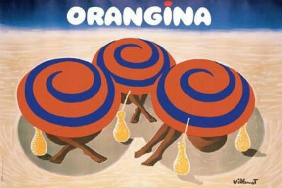orangina 3