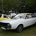 RENAULT 15 TS 1973 Madine (1)