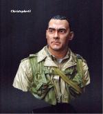 capitaine John.H.Miller PICT1885