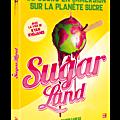 Sugarland : damon gameau casse du sucre sur le dos de l'industrie agro alimentaire